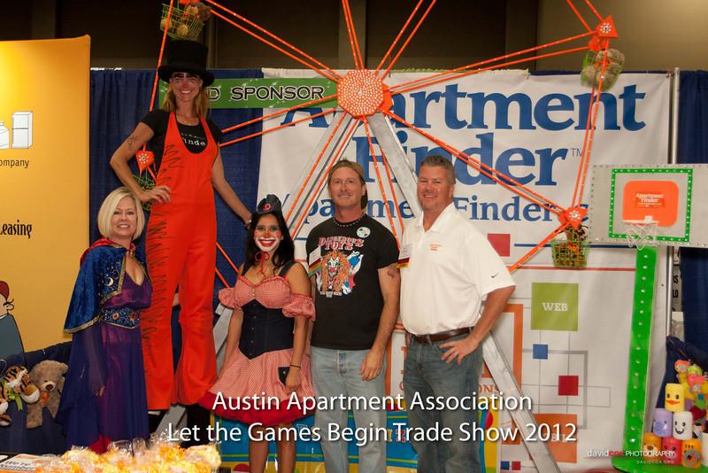 2012_aaa_tradeshow_MG_2311.jpg