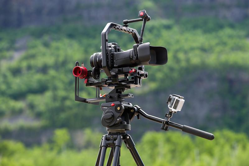 MJP-304.jpg