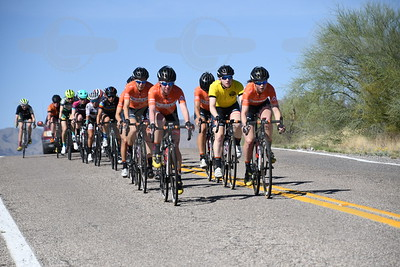 Tucson Bicycle Classic Road Race Album 2