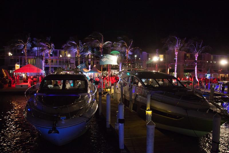 Yacht Expo 2015 - Ground (224 of 252).jpg