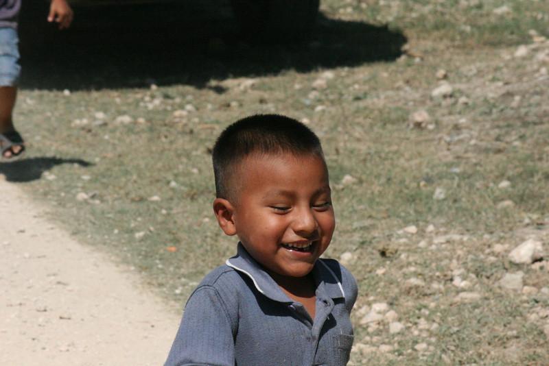 Guatemala 105.JPG