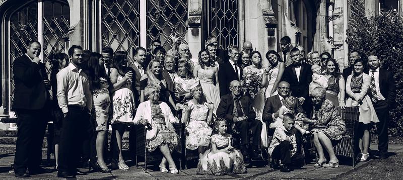 wedding orton 46.jpg