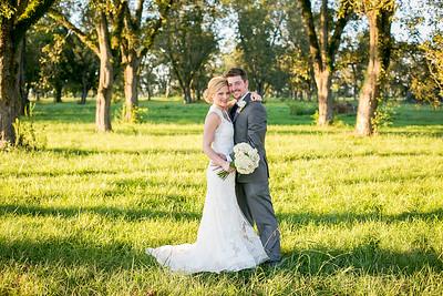 Dan + Lindsay | Married!