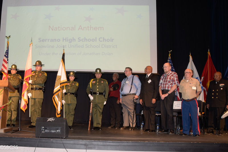 20181107_VeteransDiplomaProject_DP-17.jpg