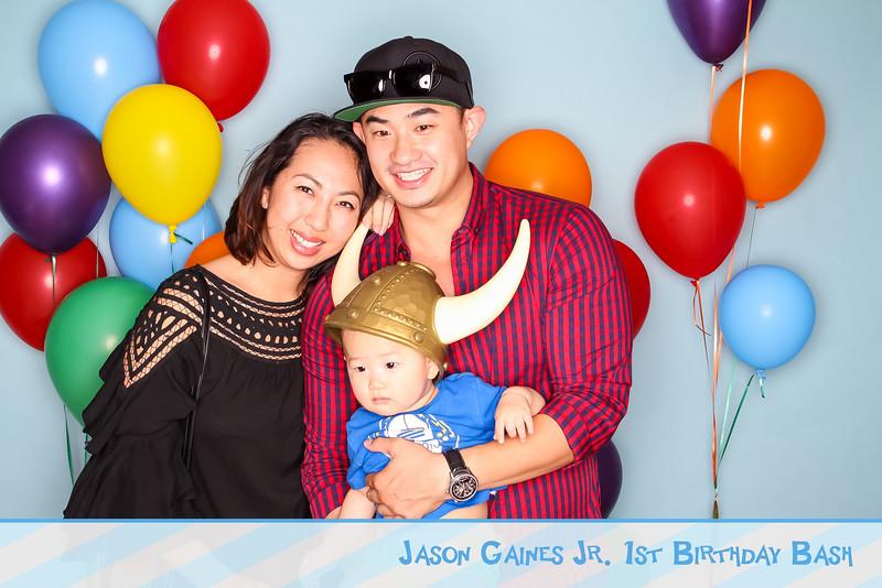 Jason's 1st Birthday-216.jpg