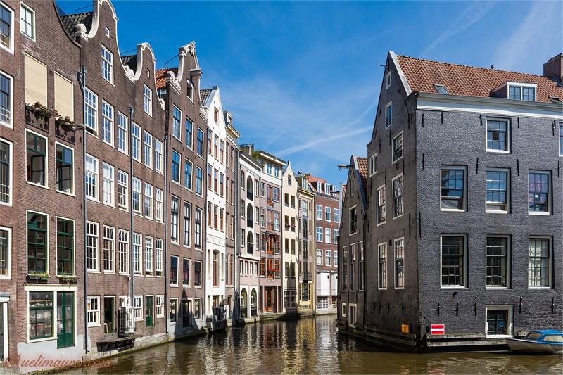 Städteausflug Amsterdam 2016-06-10 -0U5A3009.jpg