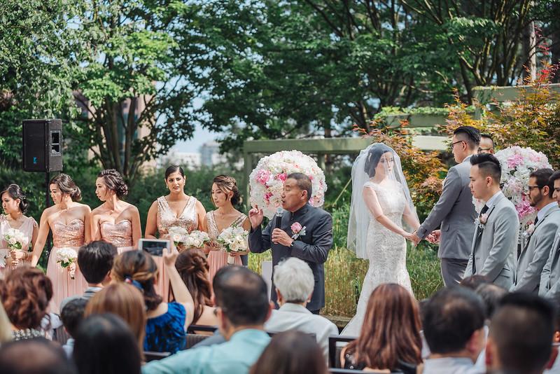 2018-09-15 Dorcas & Dennis Wedding Web-560.jpg