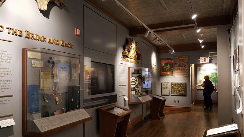 The Museum at Eldridge Street  (34).jpg