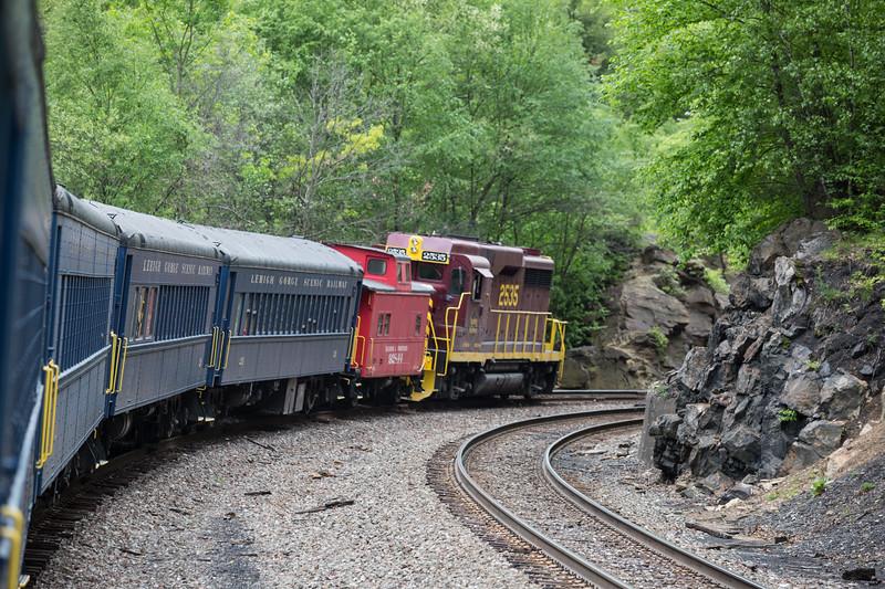 Lehigh Gorge Scenic Railway and Jim Thorpe-30.jpg