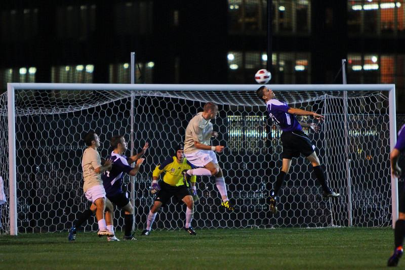 Bunker Men's Soccer, Sept 24, 2011 (29 of 50).JPG