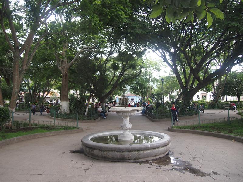 P6210324-parque-centrale.JPG