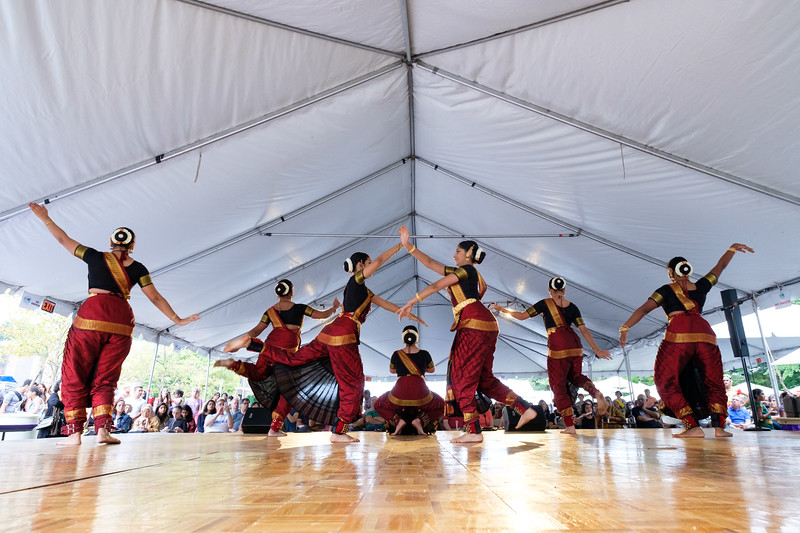 20180922 471 Reston Multicultural Festival.JPG
