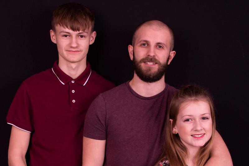 The Kids 2019-9690.jpg