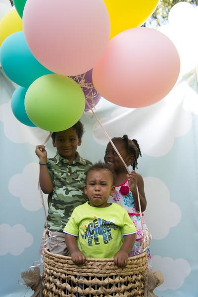 Eniye's First Birthday-142.JPG