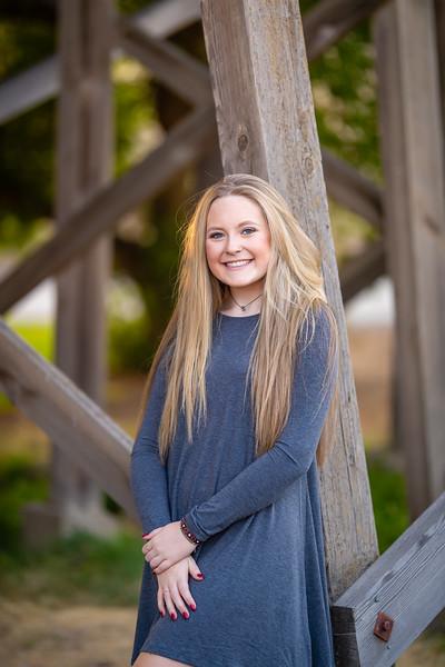 Megan Alldredge-219.jpg