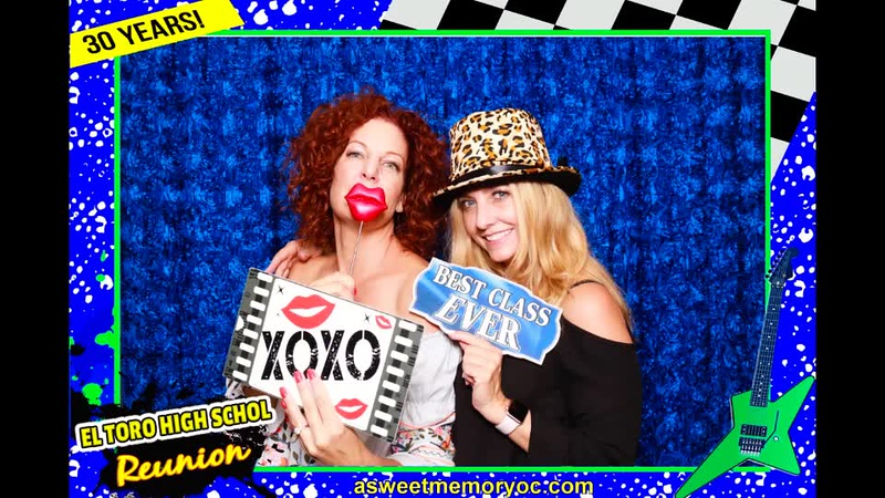Photo Booth, Gif, Ladera Ranch, Orange County (394 of 94).mp4
