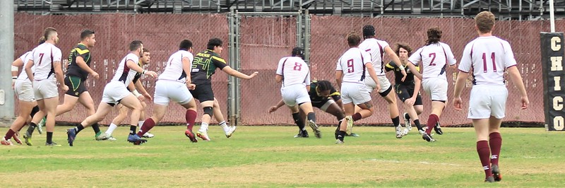 ChicoState-Rugby-IMG_9636.jpg