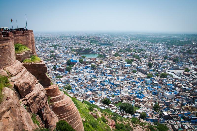 India-Rajasthan-Jodhpur-0391.jpg