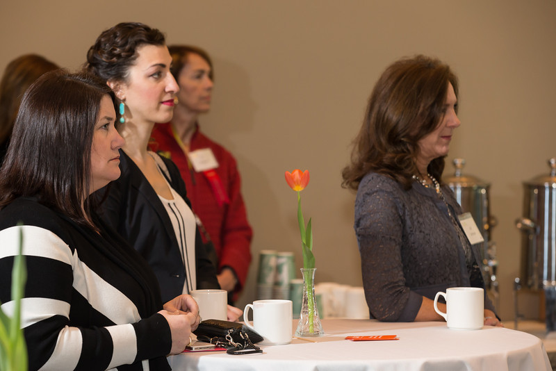 YWCA-Seattle-14-1108.jpg
