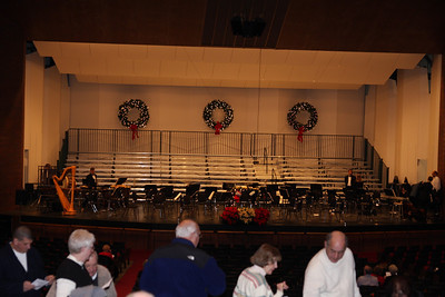 30th Annual Holiday Pops Concert
