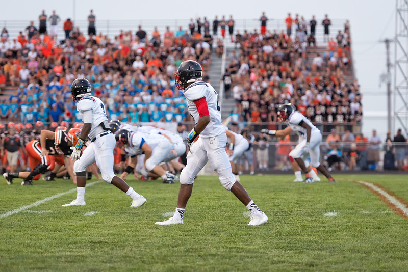 Hartley Coldwater 5SEP14-43.jpg