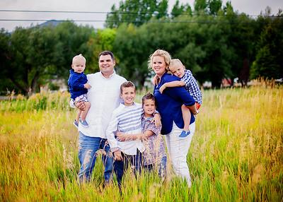 Sant Family