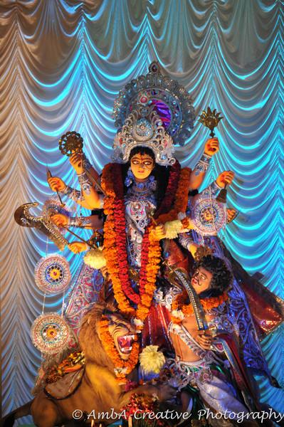 2013-10-12_DurgaPuja_Ashtami@KallolNJ_12.jpg
