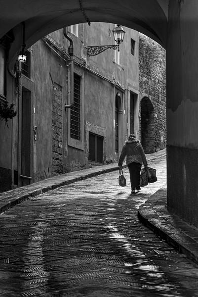 CB_Italy14-448.jpg
