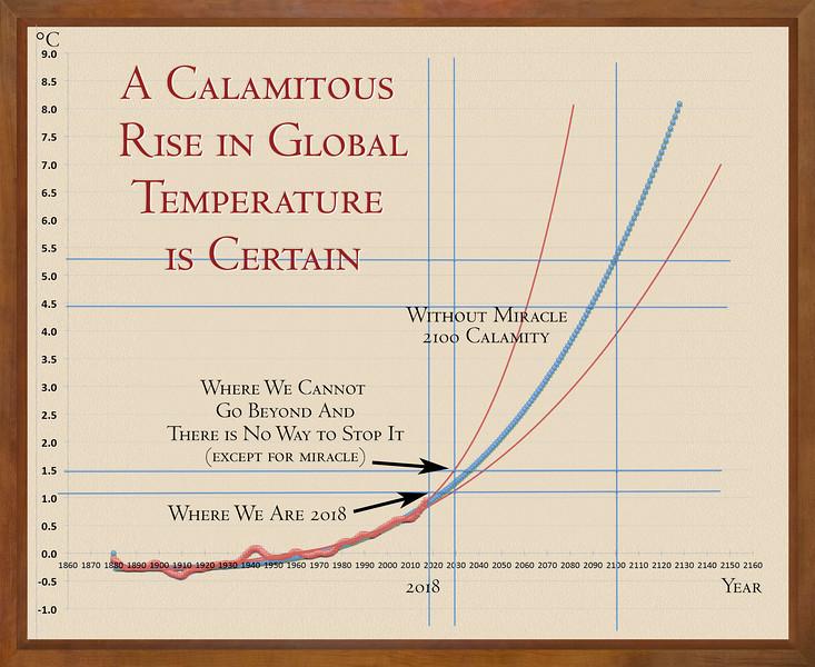 3. A Calamitous Rise .jpg