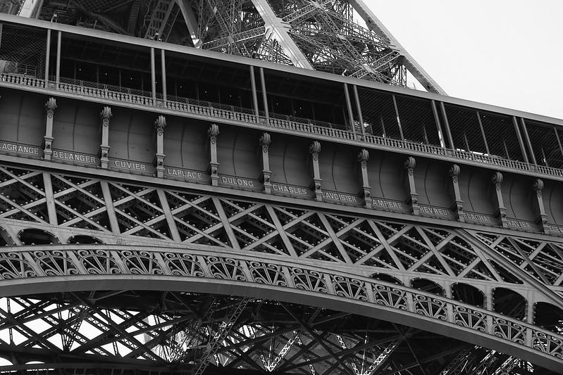 Paris (1).jpg