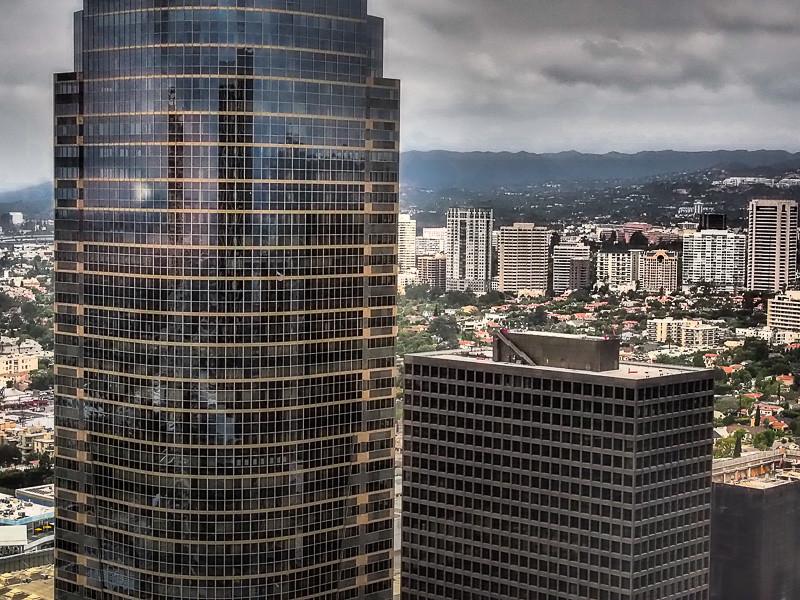 May 5 - West Los Angeles.jpg