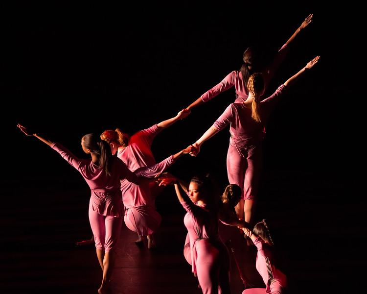 LaGuardia Graduation Dance 2012 Saturday Performance-1691-Edit.jpg