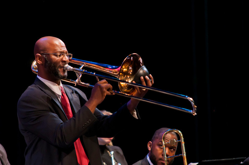 The Jazz Diva Presents-A Youth Concert 'A Tour Of Jazz' With John Brown Big Band 3-31-12  047.jpg