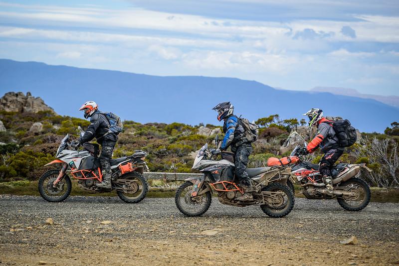 2019 KTM Australia Adventure Rallye (1034).jpg
