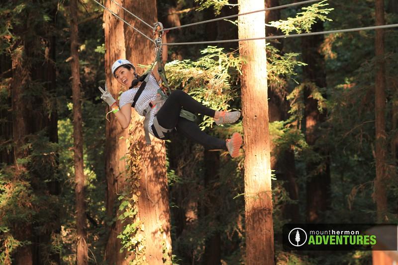 redwood_zip_1473459721350.jpg