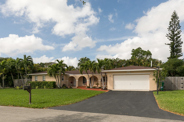 12040 sw 119th Place