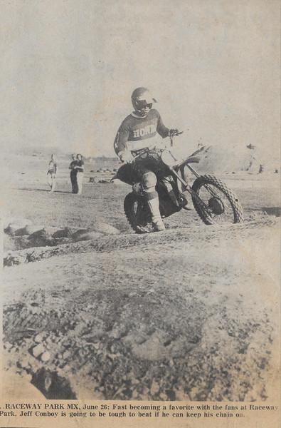 conboy_racewaynews_1977_006.JPG