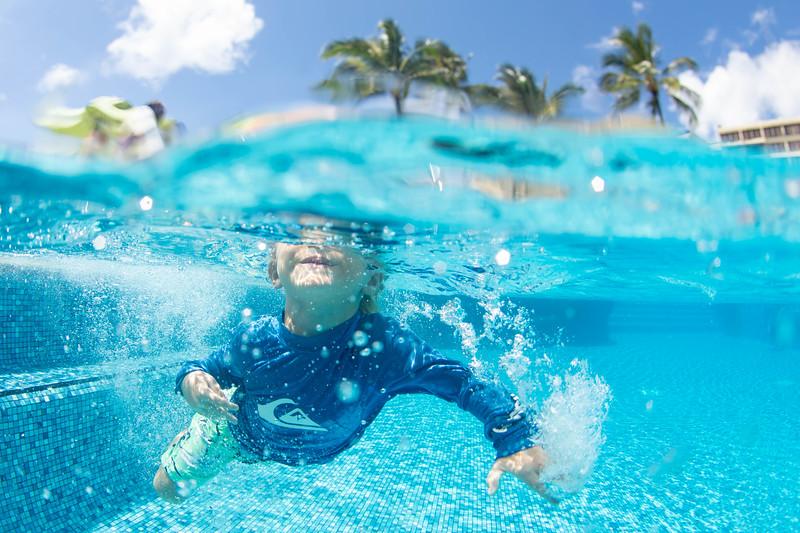 Judah swimming clinic.jpg