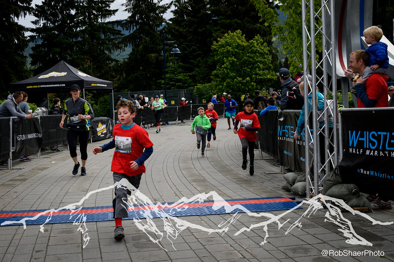 2018 SR WHM Finish Line-2450.jpg
