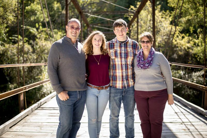 Jacob Senior and Family  (003).jpg