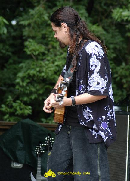 Phila Folk Fest- Sun 8-28 172 Tempest Showcase.JPG