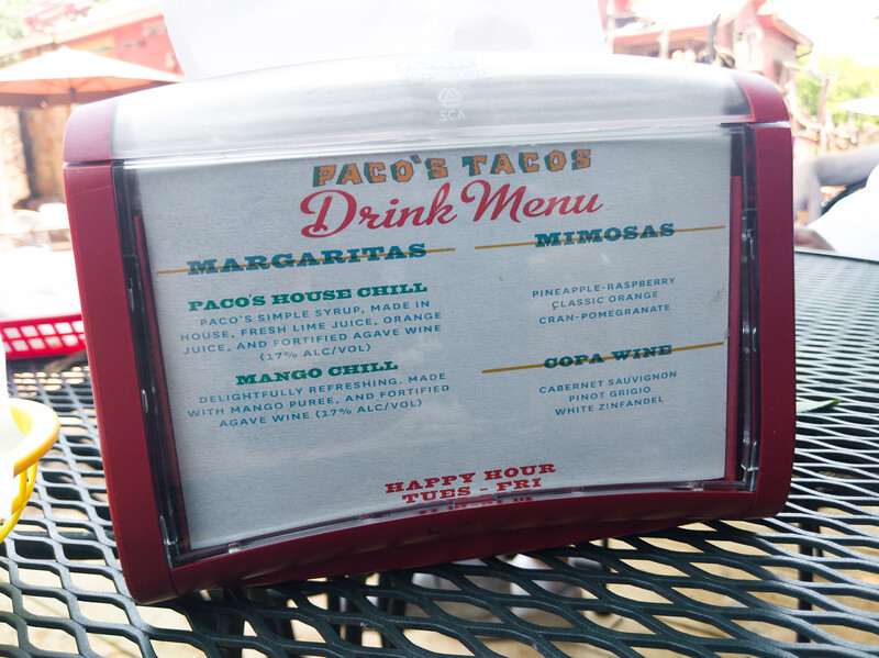 pacos tacos migas and mimosas-6.jpg
