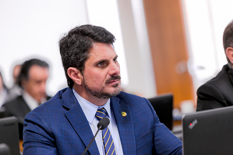 27082019_CE_Senador Marcos do Val_Foto Felipe Menezes_10.jpg