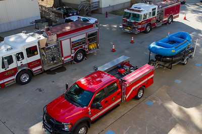 2019-10-12-rfd-ktc-fire-prev-day