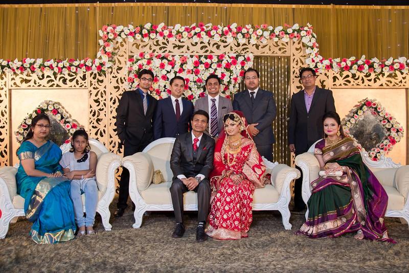 Nakib-01162-Wedding-2015-SnapShot.JPG