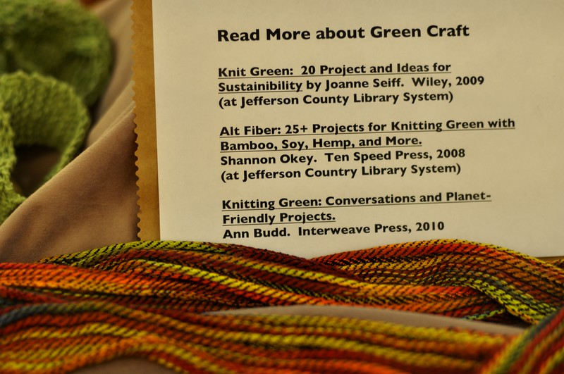read more about Green Craft.jpg