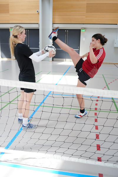 013-190518-Fodtennis-training.jpg