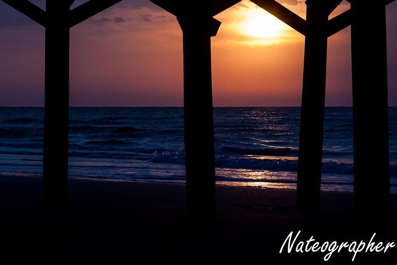 BeachSunrise-4642.jpg