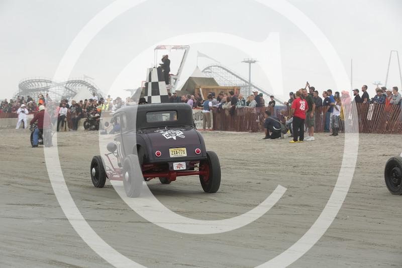 race of gentlemen-1301.jpg