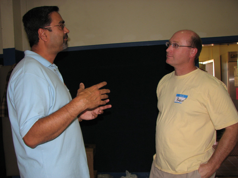 abrahamic-alliance-international-common-word-community-service-gilroy-2010-05-02_16-13-19.jpg